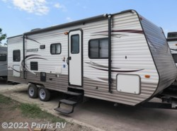 Used 2014 Gulf Stream Innsbruck 265BHG available in Murray, Utah