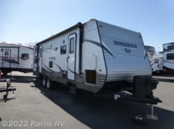New 2017  Gulf Stream Innsbruck 276BHS by Gulf Stream from Parris RV in Murray, UT