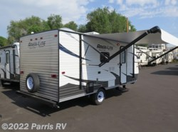 New 2017  Gulf Stream Amerilite 198BH by Gulf Stream from Parris RV in Murray, UT