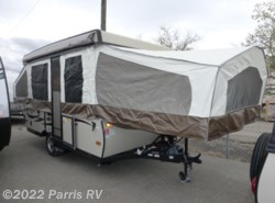 New 2017  Forest River Rockwood 2270 by Forest River from Parris RV in Murray, UT