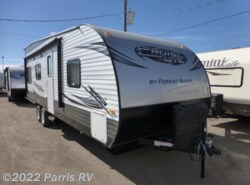 New 2017  Forest River Salem Cruise Lite West 251SSXL by Forest River from Parris RV in Murray, UT