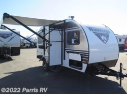 New 2017  Winnebago Winnie Drop 170K by Winnebago from Parris RV in Murray, UT