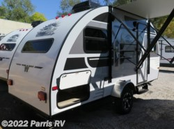 New 2017  Winnebago Winnie Drop 1710 by Winnebago from Parris RV in Murray, UT