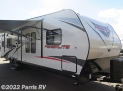 New 2017  Pacific Coachworks Powerlite 29FBXL by Pacific Coachworks from Parris RV in Murray, UT