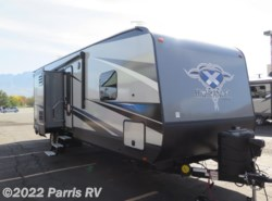 New 2017  Highland Ridge Highlander 31RGR by Highland Ridge from Parris RV in Murray, UT