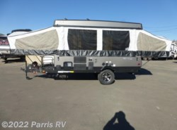 New 2017  Forest River Rockwood 2280BHESP by Forest River from Parris RV in Murray, UT