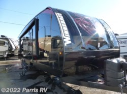 New 2017  Winnebago Spyder 32SC by Winnebago from Parris RV in Murray, UT