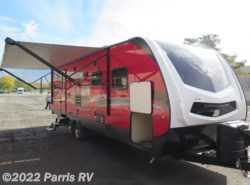New 2017  Winnebago Minnie Plus 27BHSS by Winnebago from Parris RV in Murray, UT