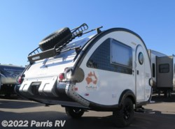 New 2017  Little Guy  TAB S FLOOR MAX OUTBACK EDITION by Little Guy from Parris RV in Murray, UT