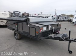 New 2017  Forest River Rockwood Extreme Sports 1910ESP by Forest River from Parris RV in Murray, UT