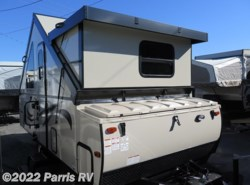 New 2017  Forest River Rockwood Hard Side Series A214HW by Forest River from Parris RV in Murray, UT
