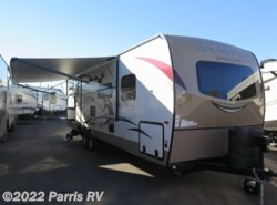 New 2017  Forest River Rockwood Ultra Lite 2706WS by Forest River from Parris RV in Murray, UT