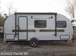 New 2017  Winnebago Winnie Drop 170S by Winnebago from Parris RV in Murray, UT