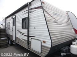 Used 2015 Gulf Stream Innsbruck I275FBG available in Murray, Utah