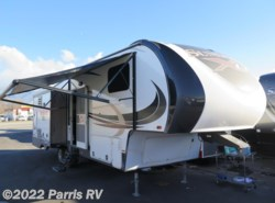 Used 2016  Heartland RV Sundance XLT 278TS by Heartland RV from Parris RV in Murray, UT