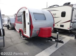 New 2017  Little Guy  Tab S FLOOR MAX by Little Guy from Parris RV in Murray, UT