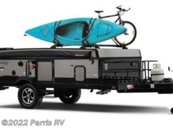 New 2017  Forest River Rockwood Extreme Sports Package 2280BHESP by Forest River from Parris RV in Murray, UT