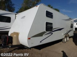 Used 2007  R-Vision  Trail Cruiser Series 26SB by R-Vision from Parris RV in Murray, UT