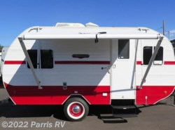 New 2016  Riverside RV  176S Base by Riverside RV from Parris RV in Murray, UT