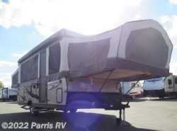 New 2017  Forest River Rockwood Tent Camper 2716G by Forest River from Parris RV in Murray, UT