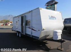 Used 2003  Thor  Tahoe 24 by Thor from Parris RV in Murray, UT