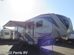 New 2018  Eclipse Attitude Wide Lite 5th Wheel 28SAG by Eclipse from Parris RV in Murray, UT