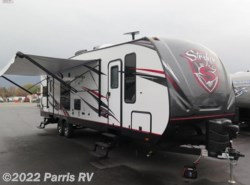 New 2017  Cruiser RV Stryker ST 2916 by Cruiser RV from Parris RV in Murray, UT