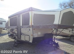 New 2017  Forest River Rockwood Tent Camper High Wall HW276 by Forest River from Parris RV in Murray, UT