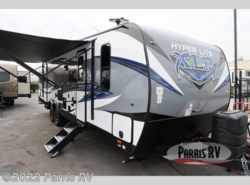 New 2018 Forest River XLR Hyper Lite 29HFS available in Murray, Utah