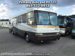 Used 1999  Safari Serengeti 4006 by Safari from Pathway Auto and RV LLC in Lenoir City, TN