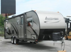 New 2015  Livin' Lite CampLite 28BHS by Livin' Lite from Pathway Auto and RV LLC in Lenoir City, TN