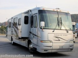 Used 2004  Newmar Kountry Star 3706 by Newmar from Pathway Auto and RV LLC in Lenoir City, TN