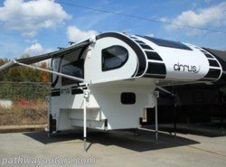 New 2017  Cirrus 820  by Cirrus from Pathway Auto and RV LLC in Lenoir City, TN