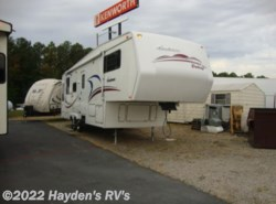 Used 2001 Coachmen Royal 30 RL available in Richmond, Virginia