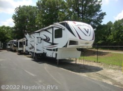 Used 2012 Dutchmen Voltage V3905 available in Richmond, Virginia