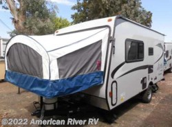 New 2016  Coachmen Apex 151RBX by Coachmen from American River RV in Davis, CA