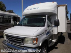 Used 2003  Gulf Stream  Gulf Stream B Touring Cruiser by Gulf Stream from American River RV in Davis, CA