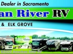 New 2016  Prime Time LaCrosse 324RST by Prime Time from American River RV in Davis, CA