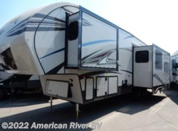 New 2017  Prime Time Crusader 315RST by Prime Time from American River RV in Davis, CA