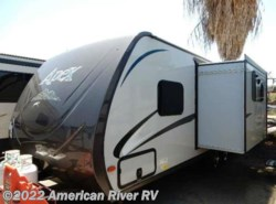 New 2017  Coachmen Apex Nano 215RBK by Coachmen from American River RV in Davis, CA