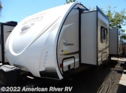 New 2017  Coachmen Freedom Express 293RLDSLE by Coachmen from American River RV in Davis, CA