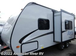 New 2016 Coachmen Apex 22QBS available in Davis, California