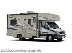 Used 2015  Coachmen Prism 2150LE by Coachmen from American River RV in Davis, CA