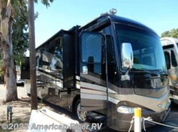 Used 2009  Fleetwood Providence 40X by Fleetwood from American River RV in Davis, CA