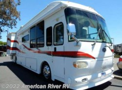 Used 2006  Alfa  40FD by Alfa from American River RV in Davis, CA