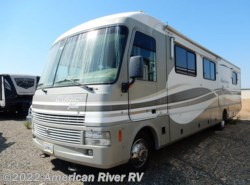Used 2000  Fleetwood Pace Arrow Vision 32V by Fleetwood from American River RV in Davis, CA