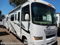 Used 2007  Thor  Hurricane 30Q by Thor from American River RV in Davis, CA
