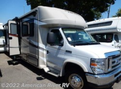 New 2017  Gulf Stream BT Cruiser 5291 by Gulf Stream from American River RV in Davis, CA