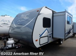 New 2017  Coachmen Apex Nano 193BHS by Coachmen from American River RV in Davis, CA