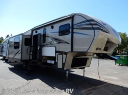 New 2017 Prime Time Crusader Lite 27RK available in Davis, California